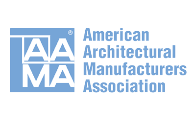 AAMA Certified Windows