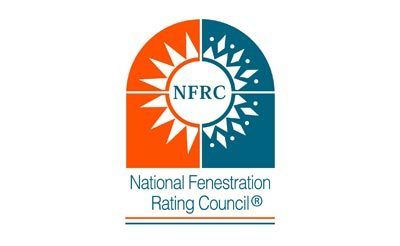 NFRC Certified Window Installers