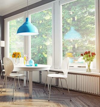 Picture Windows Boston MA