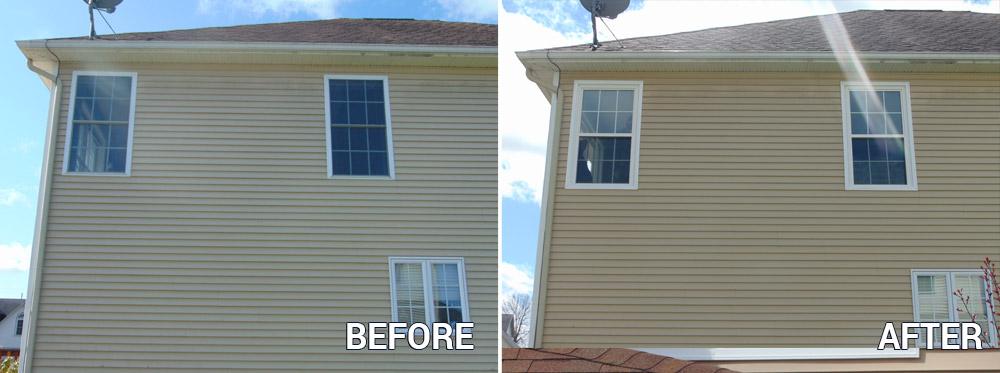 Replacement Windows Boston, MA