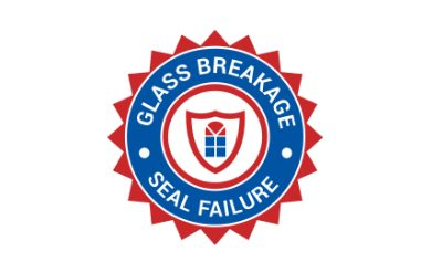Glass Breakage and Seal Failure Warranty